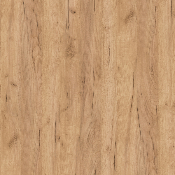 K003 FP Gold Craft Oak