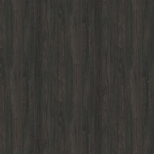 K016 PE Carbon Marine Wood