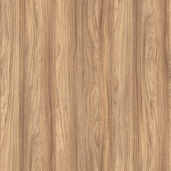 K021 PE Barley Blackwood