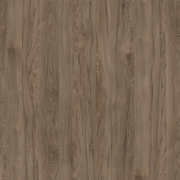 K087 PE Dark Rockford Hickory