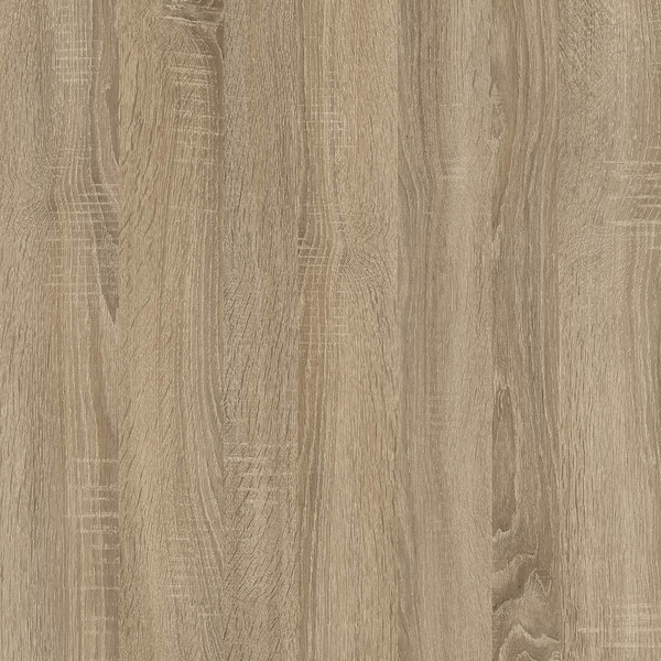 5507 SD Grey Vintage Oak
