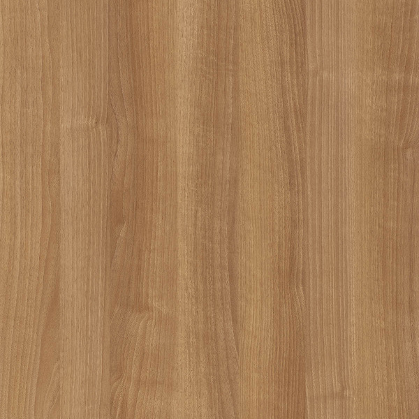 9461 BS Light Walnut