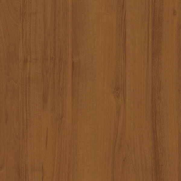 9462 PR European Walnut